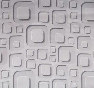 Ткань Geometric 02