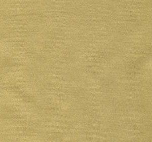 Ткань MURAKAMI 02