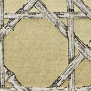 Ткань MURAKAMI 03