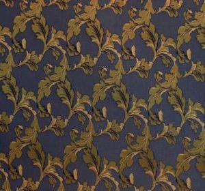 Ткань Faberge 04