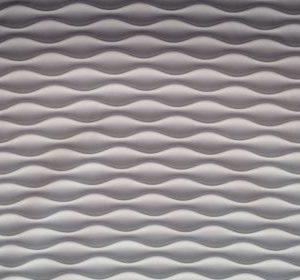 Ткань Geometric 04