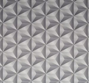 Ткань Geometric 05
