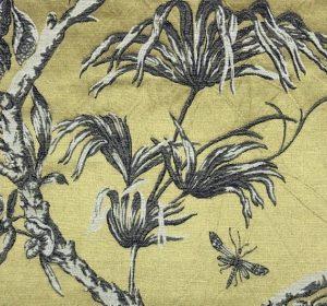 Ткань MURAKAMI 05