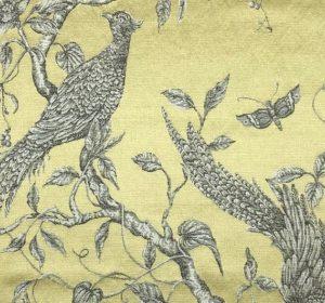 Ткань MURAKAMI 06