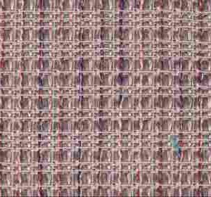 Ткань Ginza 07