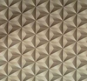 Ткань Geometric 08