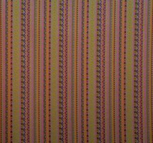 Ткань Azteca 08