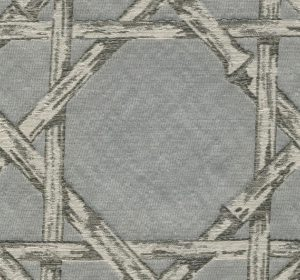Ткань MURAKAMI 09