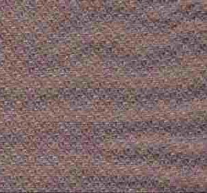 Ткань Ginza 10