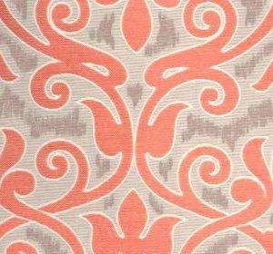 Ткань Aquamarine 11