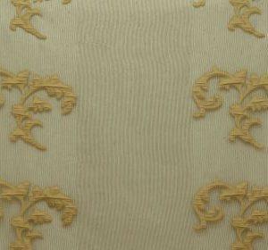 Ткань Baccara 11