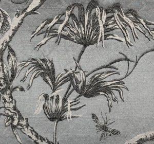Ткань MURAKAMI 11