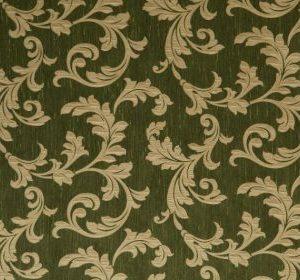 Ткань Baccara 12