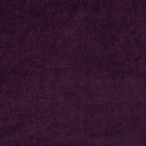 Ткань 343 «Imperial» / 1 Imperial Aubergine