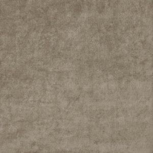 Ткань 343 «Imperial» / 2 Imperial Beige
