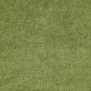 Ткань 343 «Imperial» / 11 Imperial Moss