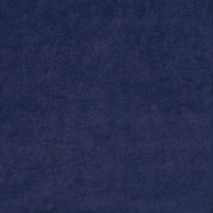 Ткань 343 «Imperial» / 12 Imperial Navy