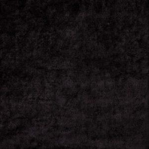 Ткань 343 «Imperial» / 13 Imperial Onyx