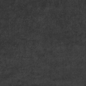 Ткань 343 «Imperial» / 15 Imperial Pinecone