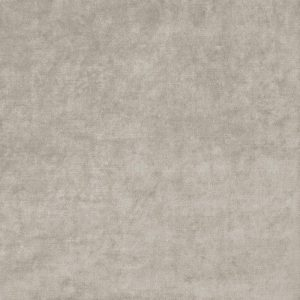 Ткань 343 «Imperial» / 18 Imperial Sand