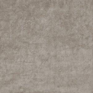 Ткань 343 «Imperial» / 19 Imperial Sesame