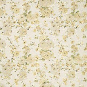 Ткань 350 «Flower art» / 2 Amelie Primrose