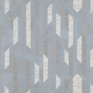 Ткань 361 «Geometric» / 10 Shape Spa