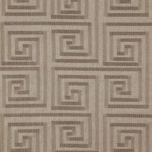 Ткань 361 «Geometric» / 13 Hypnotic Linen