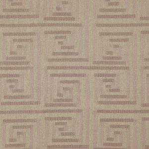 Ткань 361 «Geometric» / 14 Hypnotic Petal