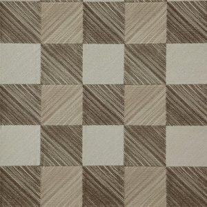 Ткань 361 «Geometric» / 17 Quadro Clay