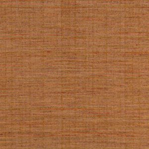 Ткань 372 «Flossy» / 2 Silky Amber