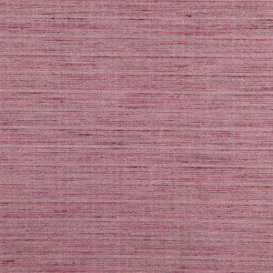 Ткань 372 «Flossy» / 14 Silky Flamingo
