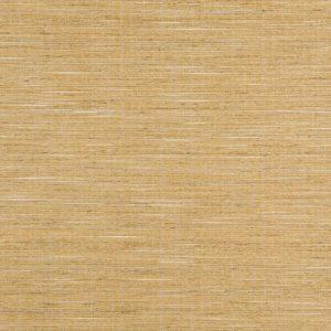 Ткань 372 «Flossy» / 15 Silky Karat