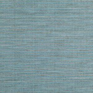 Ткань 372 «Flossy» / 17 Silky Mosaic