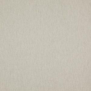 Ткань 379 «Aliya» / 12 Aliya limestone