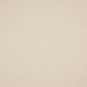 Ткань 379 «Aliya» / 14 Aliya Linen