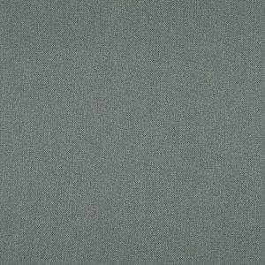 Ткань 380 «Fence» / 18 Quickset Aluminium