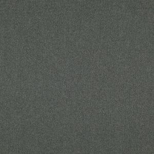 Ткань 380 «Fence» / 19 Quickset Ash