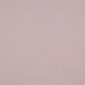 Ткань 380 «Fence» / 20 Quickset Blossom