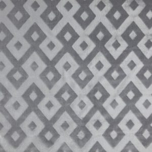 Ткань 385 «Jamrock» / 1 Jamrock Aluminium
