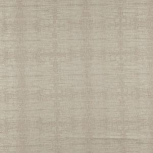 Ткань 385 «Jamrock» / 11 Livenesse Linen
