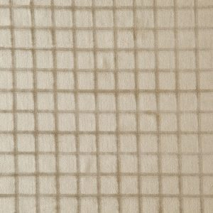 Ткань 385 «Jamrock» / 16 Orlic Sand
