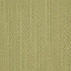 Ткань 385 «Jamrock» / 19 Phaser Leaf