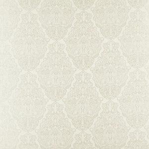 Ткань 386 «Interval» / 14 Prima Ivory