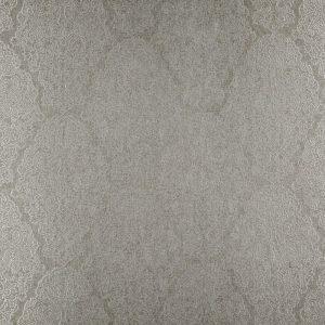 Ткань 386 «Interval» / 15 Prima Aluminium