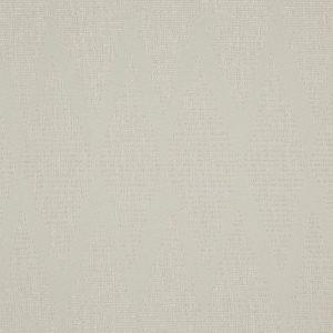 Ткань 386 «Interval» / 17 Quint Dune