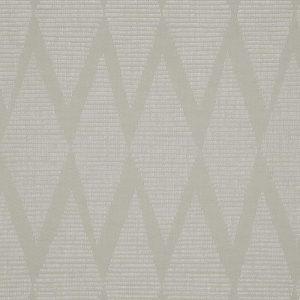 Ткань 386 «Interval» / 18 Quint Linen