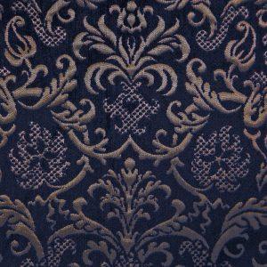 Ткань 378 «Saint-Michel» / 13 Odeon Sapphire