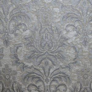 Ткань 378 «Saint-Michel» / 19 Saint-Michel Silver