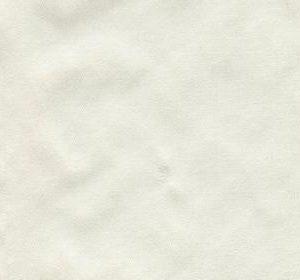Ткань MURAKAMI 01 white